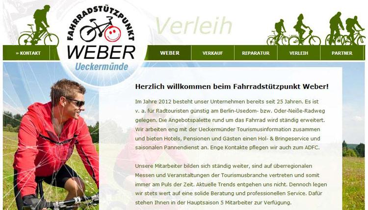 VG_fahrrad_weber_fin